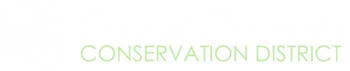 Grant County Conservation Dist.